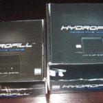 HydrofillATO_02
