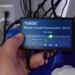 TunzeATO3155_03
